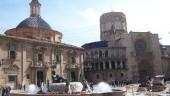 vista previa del artículo Valencia entre los destinos mejor valorados por sus visitantes