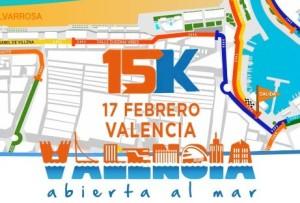 15K-Valencia