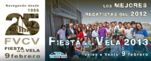 fiesta_vela_2013
