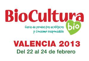 BioCultura_Valencia_2013