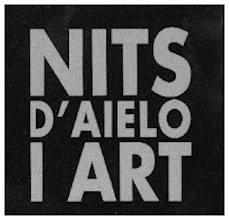 Nits-dAielo