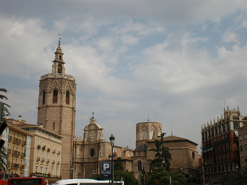 catedralvalencia