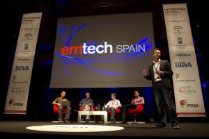 emtech_spain