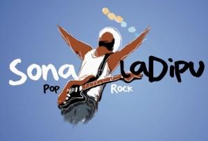 Sona-la-Dipu-2013