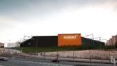 vista previa del artículo En mayo abrirá el primer centro Teyoland en Valencia