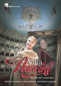 Villa_Puccini