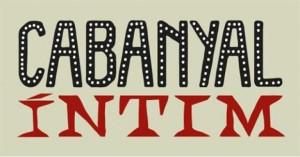 Cabanyal-Intim