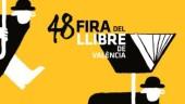 vista previa del artículo La 48 Feria del Libro comenzará esta semana