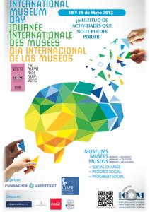 Poster DIM 2013