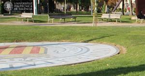 Universidad_Politecnica_Valencia