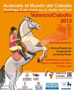 cartel-valenciacaballo1