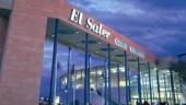 vista previa del artículo El Centro Comercial El Saler ofrece descuentos a sus clientes a través de sus smartphones