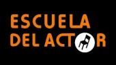 vista previa del artículo La Escuela del Actor inicia sus talleres de verano ¡en inglés!