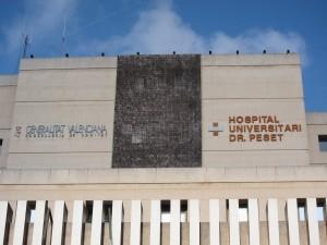 hospital-universitario