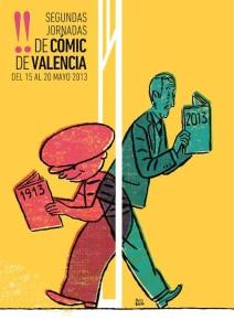 ii-jornadas-comic-valencia