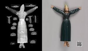 Cristo Sant-Bult