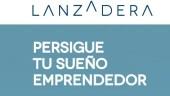vista previa del artículo Hoy se conocerán los 15 Proyectos Lanzadera ganadores