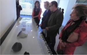 exp arqueológica ruaya