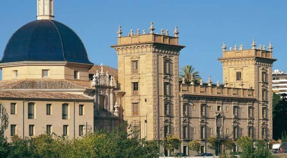 museo_bellas_artes_valencia