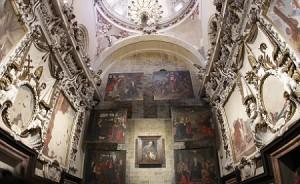capilla-san-pedro-catedral-de-valencia