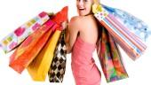vista previa del artículo Turismo Valencia y CECOVAL potencian la ciudad como destino de compras