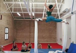cursos-de-verano-circo-gran-fele
