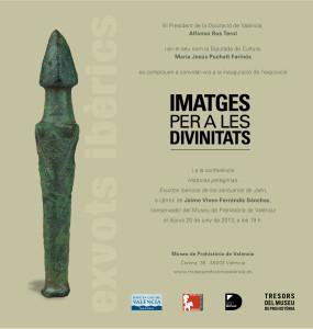 exposicion-exvotos-museo-de-prehistoria