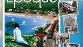 vista previa del artículo La Belle Epoqué de Benicássim