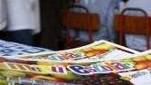 vista previa del artículo Pueblos de la provincia tienen en marcha Menú Escolar en verano