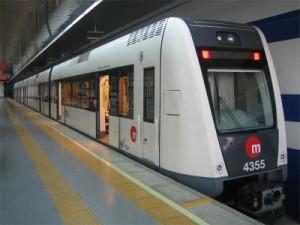 metro-de-valencia
