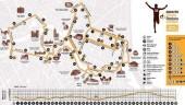 vista previa del artículo Maratón Divina Pastora Valencia 2013, una carrera pensada para batir records