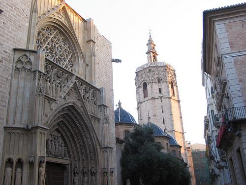 catedralvalen4