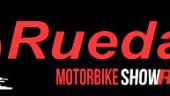 vista previa del artículo Vuelve el Salón de la Motocicleta y con radio propia