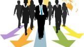 vista previa del artículo El Ayuntamiento pagará prácticas a 45 jóvenes en empresas valencianas