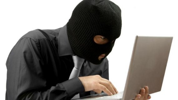 ciberfraude