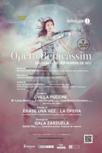 festival-lirico-opera-benicassim