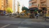 vista previa del artículo Más de un millón de euros para obras de mejora en los barrios