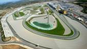 vista previa del artículo La MotoGP se decidirá en Valencia en dos semanas