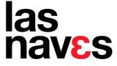 vista previa del artículo Curso de Running Empresarial para empresas creativas en Las Naves