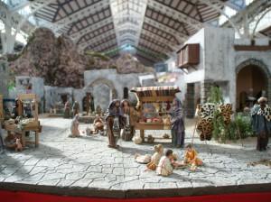 belen-mercado-central