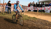 vista previa del artículo Todo preparado para la XVIII Ciclocross Ciudad de Valencia