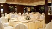 vista previa del artículo Cena de gala de Nochevieja en el Hotel Center Valencia