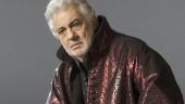 vista previa del artículo Plácido Domingo interpreta a Simon Boccanegra en el Palau de les Arts