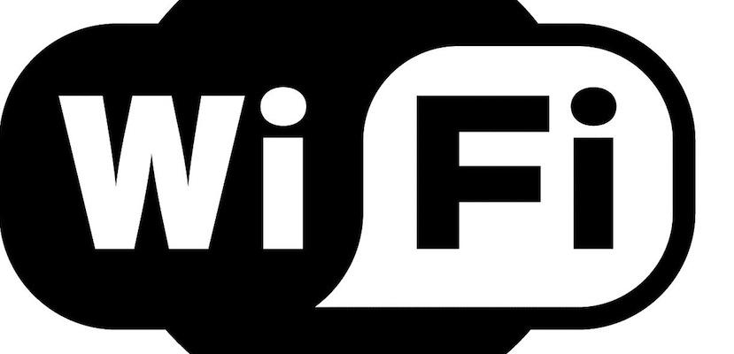 Wifi gratuito en Fallas