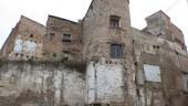 vista previa del artículo Ruta a pie para conocer los monumentos árabes y romanos