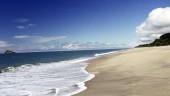 vista previa del artículo La Comunitat Valenciana obtiene 135 banderas azules para sus playas y puertos