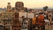 vista previa del artículo Lugares imprescindibles para visitar en Valencia