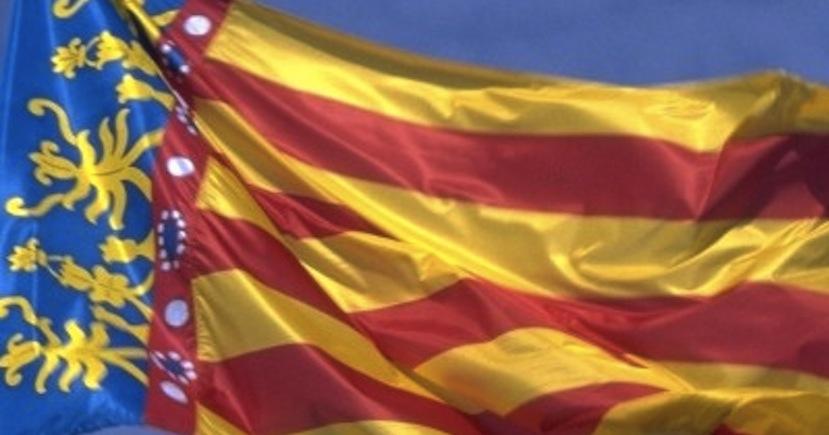Día de Valencia