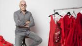 vista previa del artículo La moda creativa llega vestida de rojo al IVAM