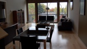 vista previa del artículo Nuevas tendencias de muebles llegan a Valencia